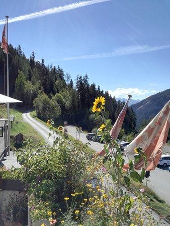 Albinen, Suisse : IMG_20180929_131926_large.jpg