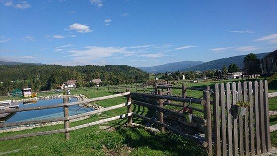 Mariapfarr, ออสเตรีย: DSC_0979_large.jpg