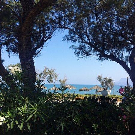 Drapanias, Grèce : photo0.jpg