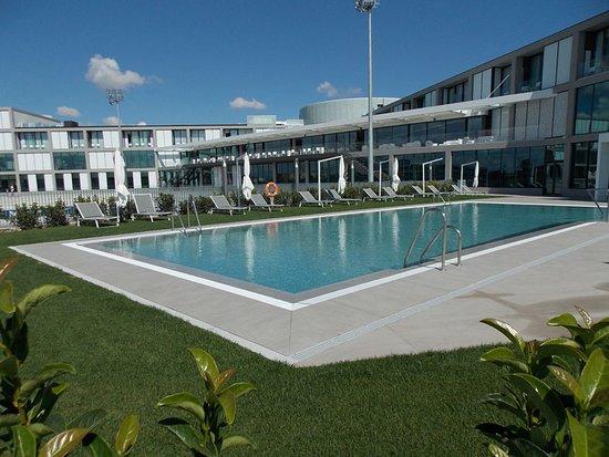 Rafa Nadal Sports Centre 147 1 7 9 Updated 2021 Prices Specialty Hotel Reviews Manacor Spain Tripadvisor