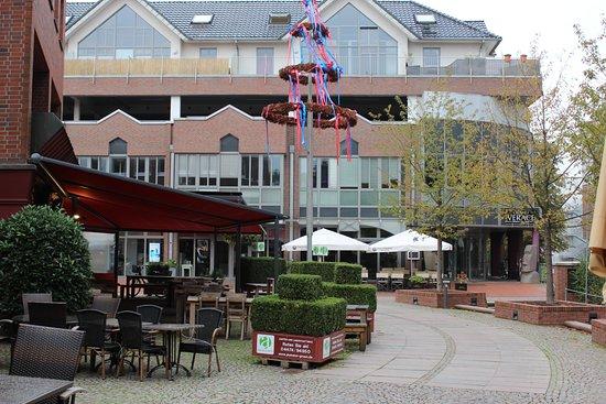 Casino Cloppenburg