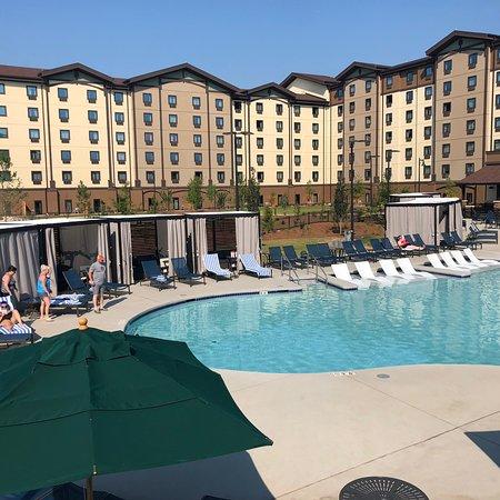 LaGrange, GA: photo8.jpg