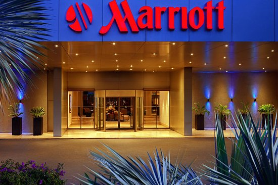 Lisbon Marriott Hotel 97 1 9 Updated 2018 Prices Reviews Portugal Tripadvisor
