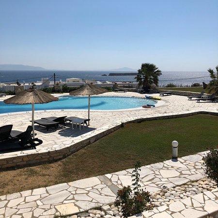 Νέα Χρυσή Ακτή, Ελλάδα: photo4.jpg