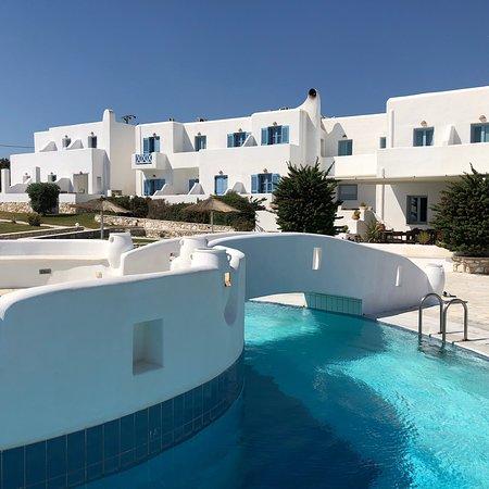 Νέα Χρυσή Ακτή, Ελλάδα: photo5.jpg