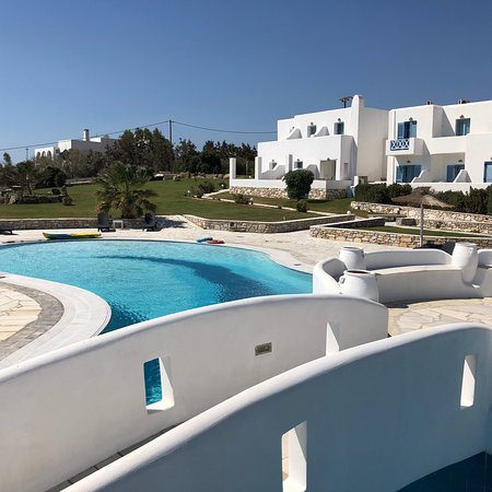 Νέα Χρυσή Ακτή, Ελλάδα: photo6.jpg