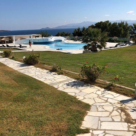 Νέα Χρυσή Ακτή, Ελλάδα: photo8.jpg