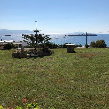 Νέα Χρυσή Ακτή, Ελλάδα: photo9.jpg