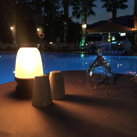 Dalyan Resort: photo0.jpg