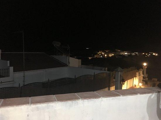 Foto de Castilblanco de los Arroyos