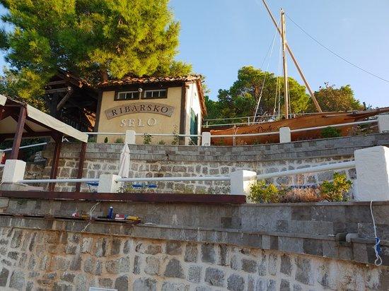 Herceg-Novi Municipality, Montenegro: 20180923_175415_large.jpg