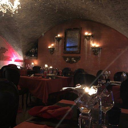 Ristorante borgo antico recanati ristorante recensioni numero di telefono foto tripadvisor - Ristorante borgo antico cucine da incubo ...