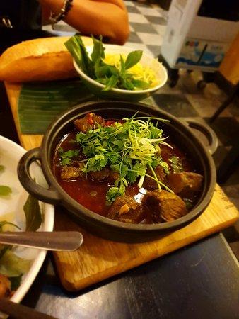 Najlepšia reštaurácia na tradičnú kuchyňu