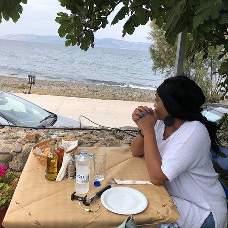 Eftalou, Grecia: photo3.jpg