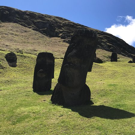 Rano Raraku: photo0.jpg