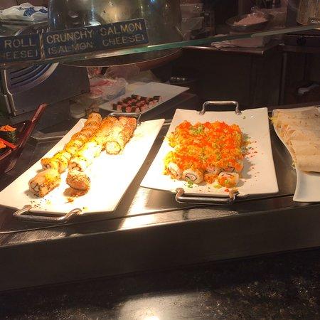 kyojin japanese buffet south miami menu prices restaurant rh tripadvisor com