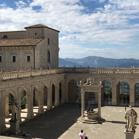 Arce, Ιταλία: photo5.jpg