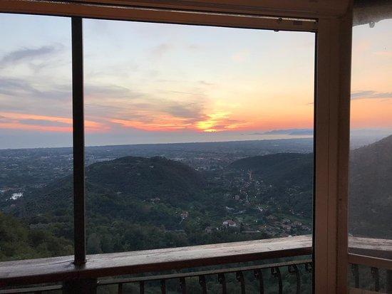 Monteggiori Photo