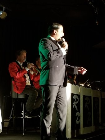 The Rat Pack is Back: 20180927_200606_large.jpg