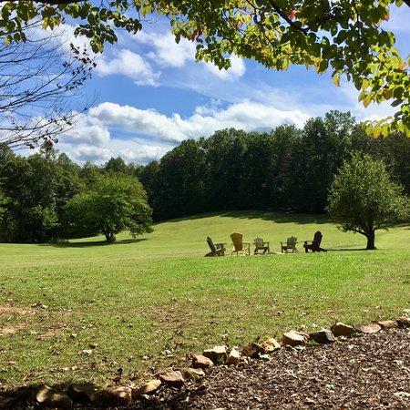 Morganton, GA: photo3.jpg