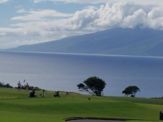 Jimmy's Maui Golf Club Rentals