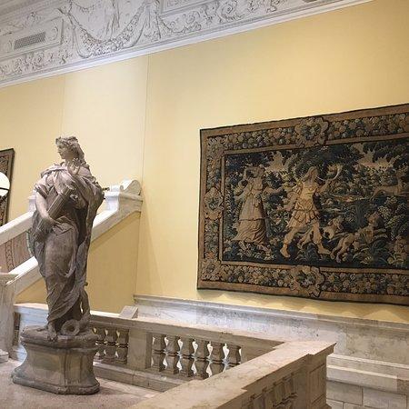 The Walters Art Museum: photo0.jpg