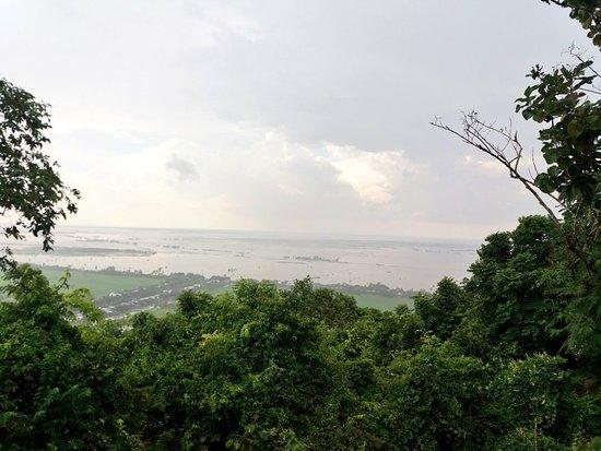 Mekong Delta, Vietnam: IMG_20180930_082147_large.jpg