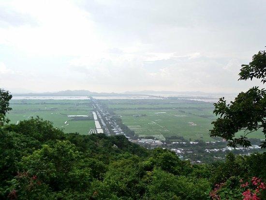Mekong Delta, Vietnam: IMG_20180930_082141_large.jpg