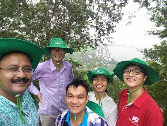 Mekong Delta, Vietnam: IMG_20180930_082135_large.jpg