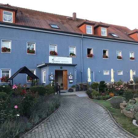 Bischofswerda, Germany: photo3.jpg