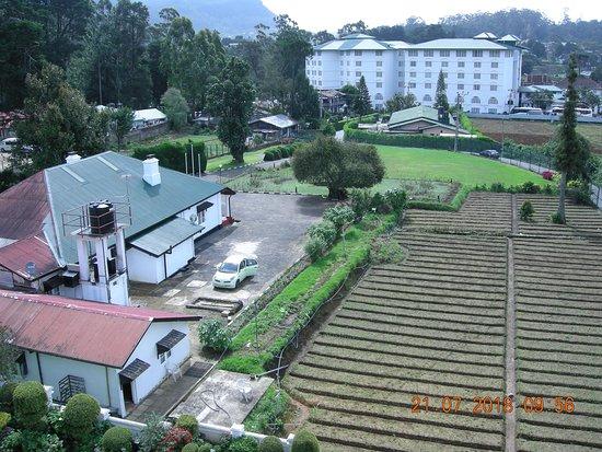 hotel lobby picture of araliya green hills hotel nuwara eliya rh tripadvisor com au