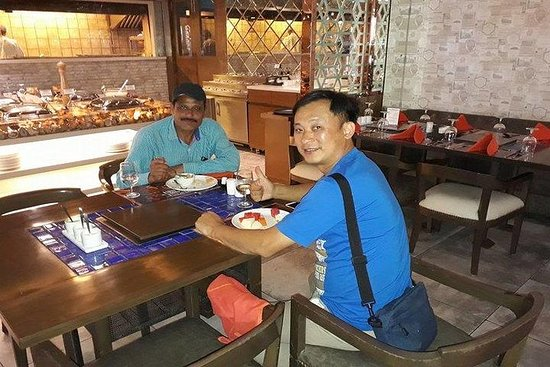 Delhi Agra One Day Tour