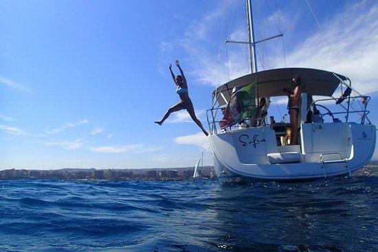 Catania Sailing Vibes (am)