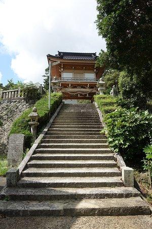 Takibe Hachimangu