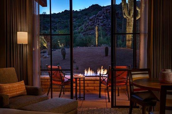 The Ritz Carlton Dove Mountain Prices Hotel Reviews Marana Az Tripadvisor