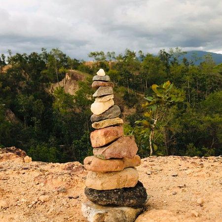 Pai Canyon: photo0.jpg