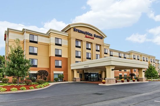 springhill suites erie 89 1 1 8 updated 2018 room prices rh tripadvisor com