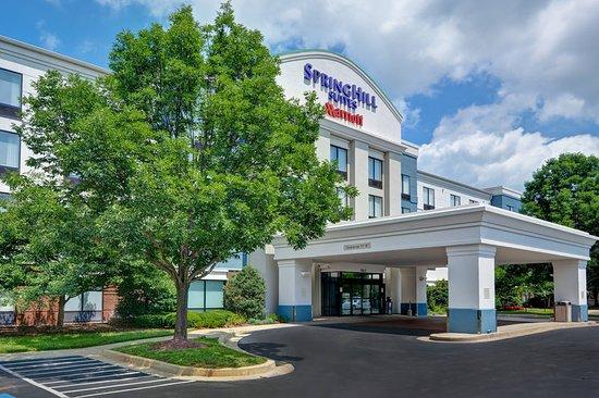 the 10 closest hotels to the red mile lexington tripadvisor rh tripadvisor com