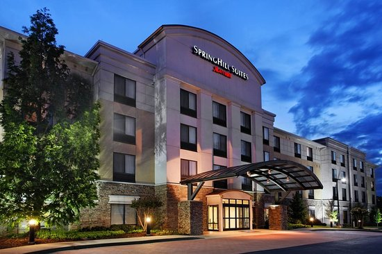 springhill suites knoxville at turkey creek updated 2018 prices rh tripadvisor com