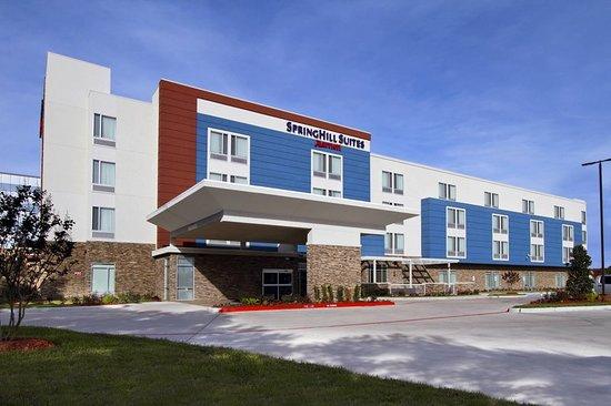 springhill suites houston i 10 west energy corridor 76 9 0 rh tripadvisor com