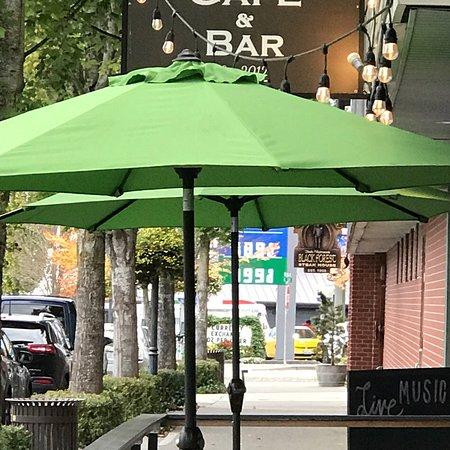 Peace Arch City Cafe: photo0.jpg