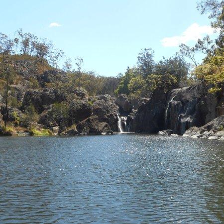 Ravenshoe, Australia: photo4.jpg