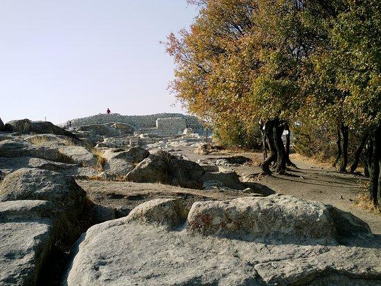 Kardzhali Province照片