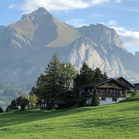 Wildhaus, Swiss: photo0.jpg