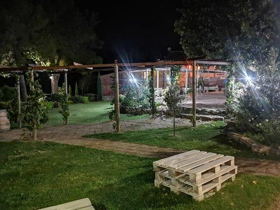 Fabbrica, Ιταλία: IMG_20180927_215312_large.jpg