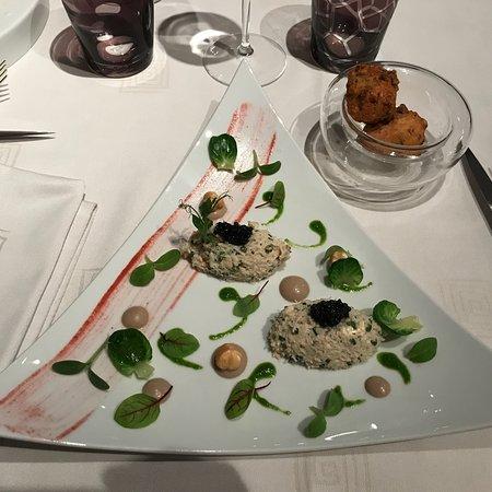 Restaurant Au Petit Relais Coligny