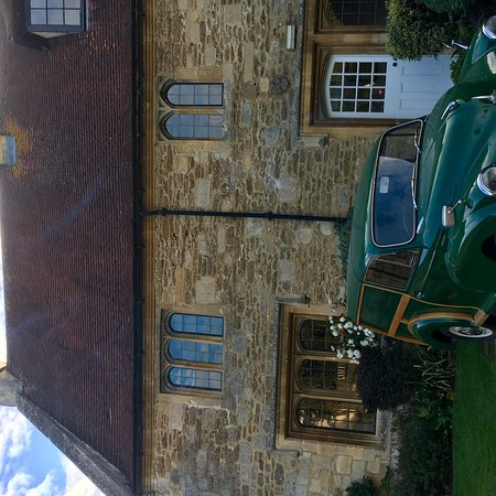 De Vere Oxford Thames: photo0.jpg