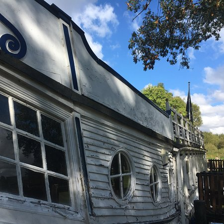 De Vere Oxford Thames: photo2.jpg