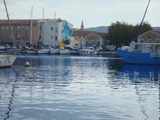 Photos Martigues