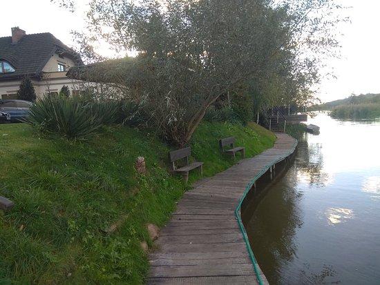 Nowe Miasto nad Pilica, Polen: IMG_20180929_164102_large.jpg
